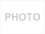Порезка форматной плитки, Lasselsberger (Чехия)Киев